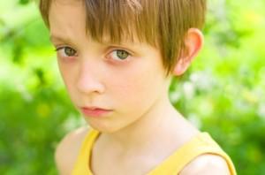 לאבחון מוקדם של לקויות למידה בכלל, ושל דיסלקציה בפרט, ישנה חשיבות עצומה. אבחון טוב ומוקדם יכולים למנוע מילד, שגם ככה יאלץ להתמודד עם הקשיים בקריאה והקשיים הנלווים לדיסלקציה, את ההתמודדות […]