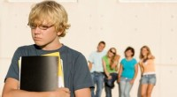 דיסקלציה היא לקות הלמידה הנפוצה ביותר והמוכרת ביותר איתה מתמודדים תלמידים בכל הגילאים במערכת החינוך. רבות מדובר על החשיבות של אבחון לקויות למידה בכלל ודיסלקציה בפרט בגיל צעיר ככל האפשר, […]